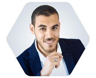 Karim El Sayed