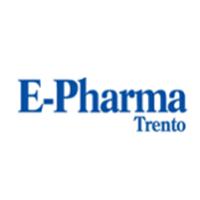 Logo E-Pharma