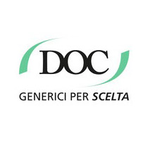 Logo DOC