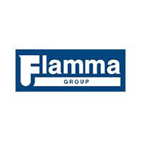 Logo Flamma