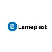 lameplast