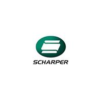 scharper