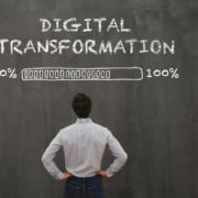 Direttore di stabilimento e digitalizzazione