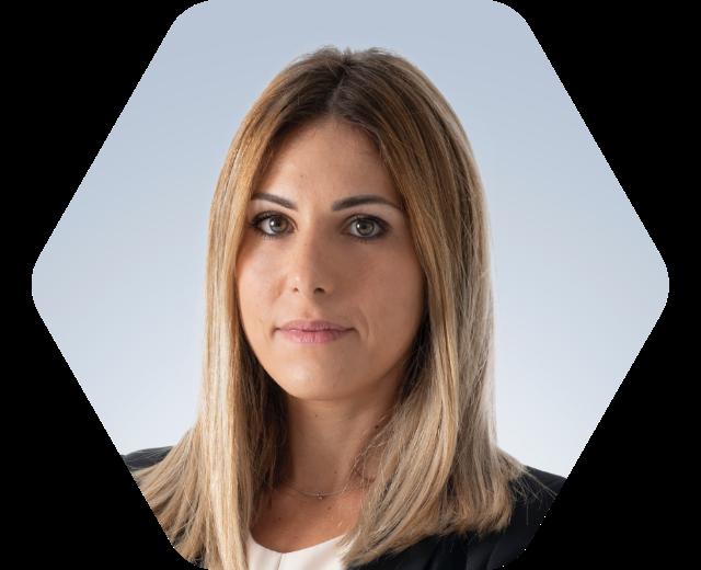 Fabiana Liguori