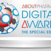 Teresa Minero giurata per l'VIII Edizione degli AboutPharma Digital Awards