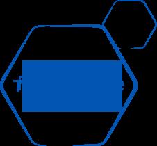 Scopri tutti gli articoli su digital trasformation 4.0