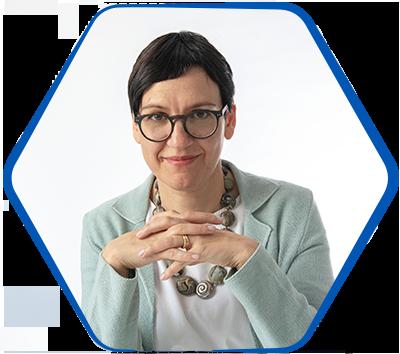 Mirka Broccato QP & GMP compliance Executive Consultant