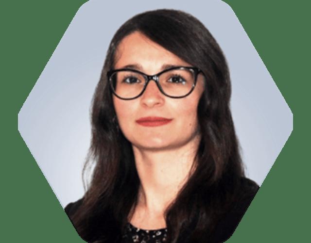 Noemi Infantino Consultant Lifebee